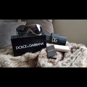 Dolce & Gabbana ♥️